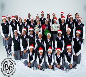 detroit-youth-choir-2017-ddrop-website-photo