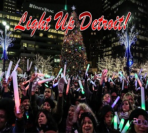 light-up-detroit-2017-ddrop-promo-photo