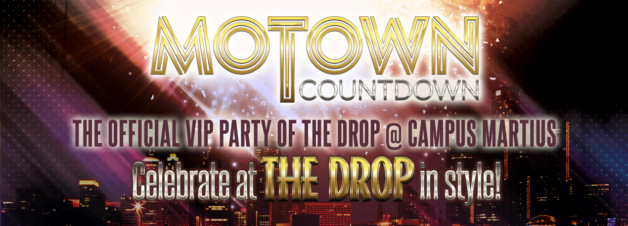 MotownCountdown-Website-Header