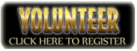 Volunteer-Button-e1449773046187