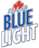labatt-light-sm