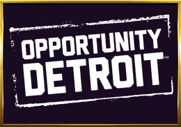 opportunity-detroit-ad